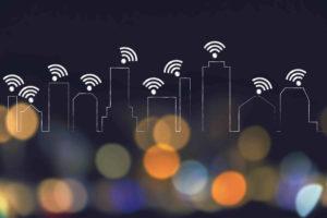無線LANのメリット・デメリット